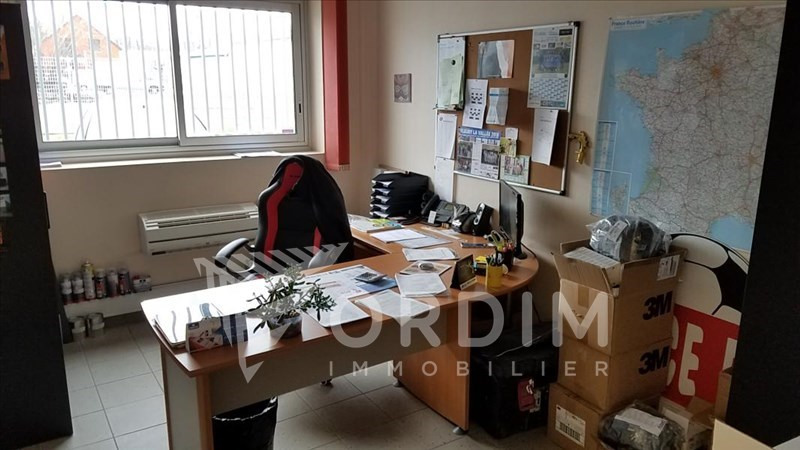Rental empty room/storage Auxerre 2 179€ HC - Picture 7
