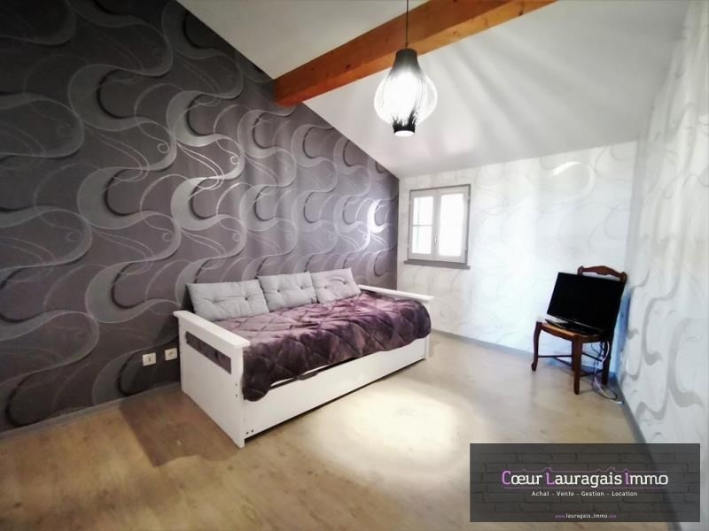 Vente appartement Caraman 156 800€ - Photo 4