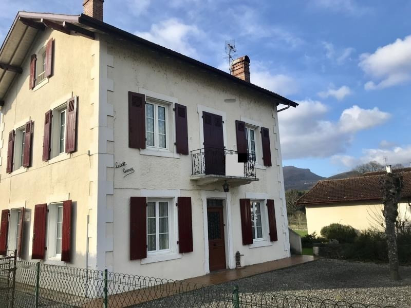 Sale house / villa St jean pied de port 210000€ - Picture 2