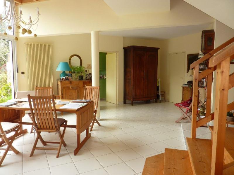 Vente de prestige maison / villa Pornichet 780000€ - Photo 3