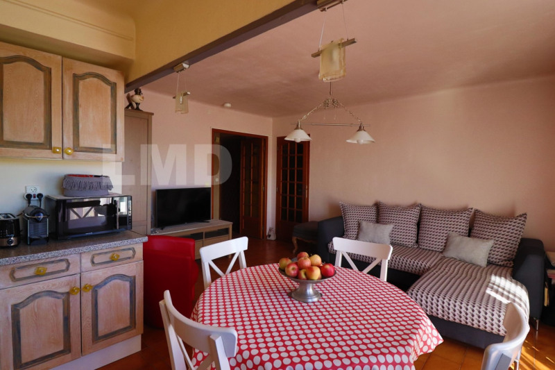 Vente appartement Marseille 14ème 99000€ - Photo 4