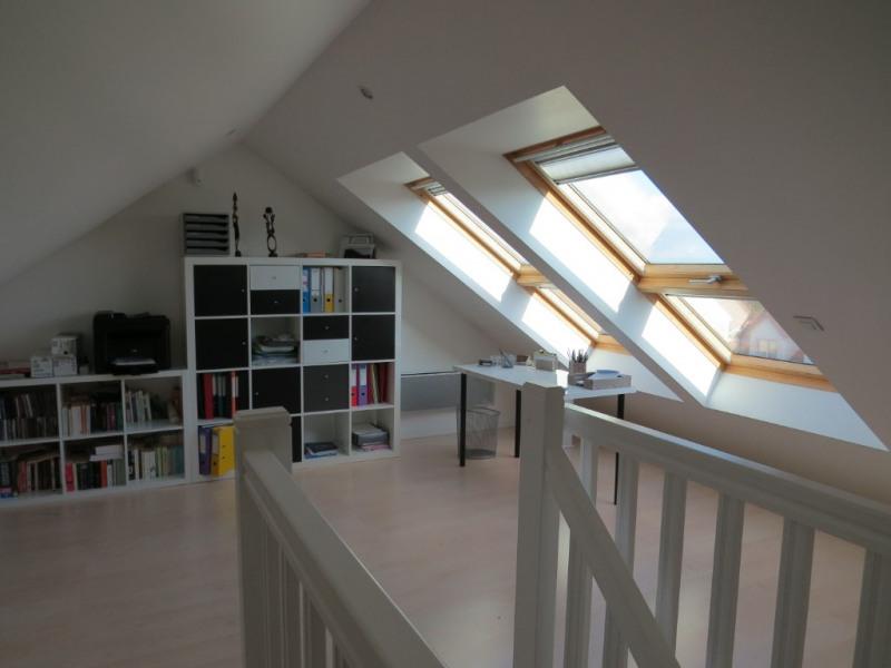 Sale house / villa Le mesnil le roi 884000€ - Picture 7