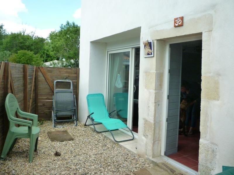 Vente maison / villa Dolus d'oleron 161000€ - Photo 8
