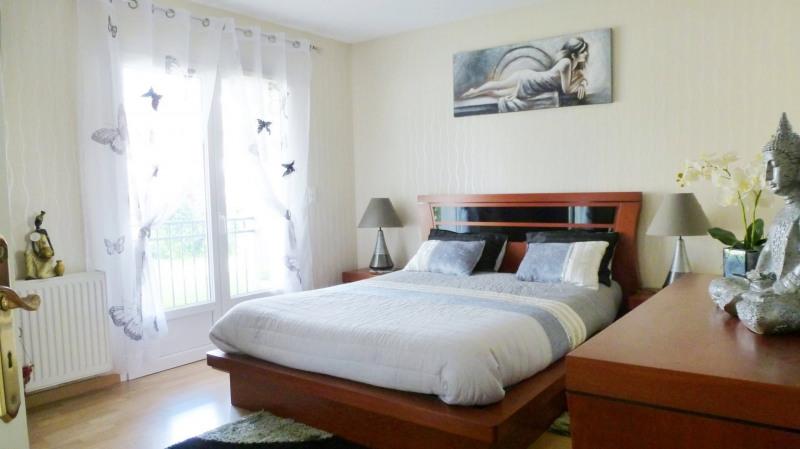 Sale house / villa Ballancourt sur essonne 439000€ - Picture 5