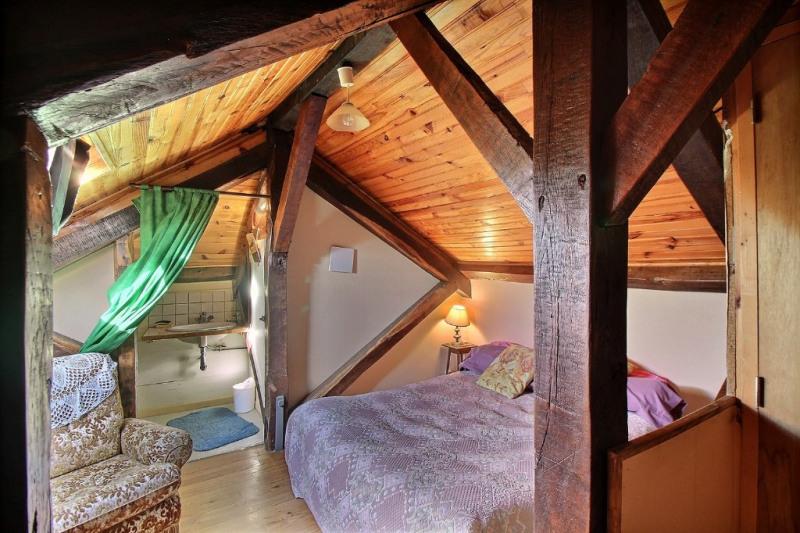Sale house / villa Oloron sainte marie 108000€ - Picture 7