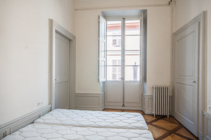Deluxe sale apartment Chambery 799 500€ - Picture 8
