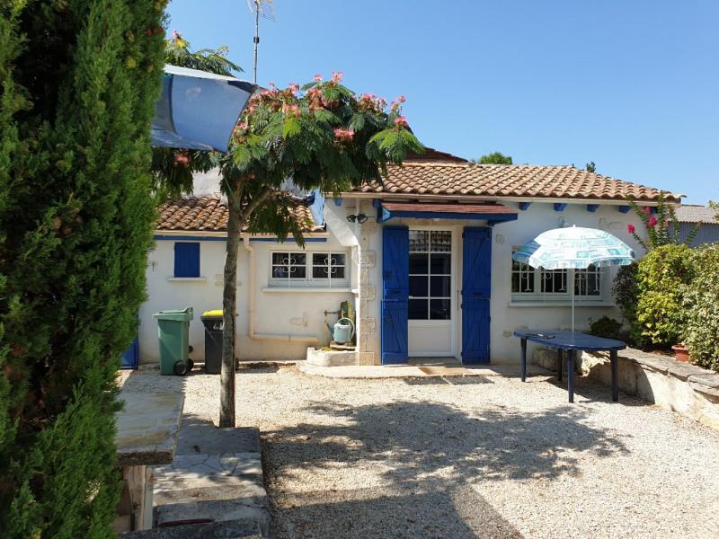Life annuity house / villa Mornac sur seudre 160000€ - Picture 3