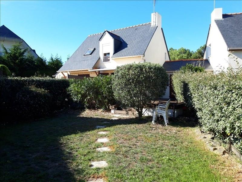 Vente maison / villa Batz sur mer 179000€ - Photo 2
