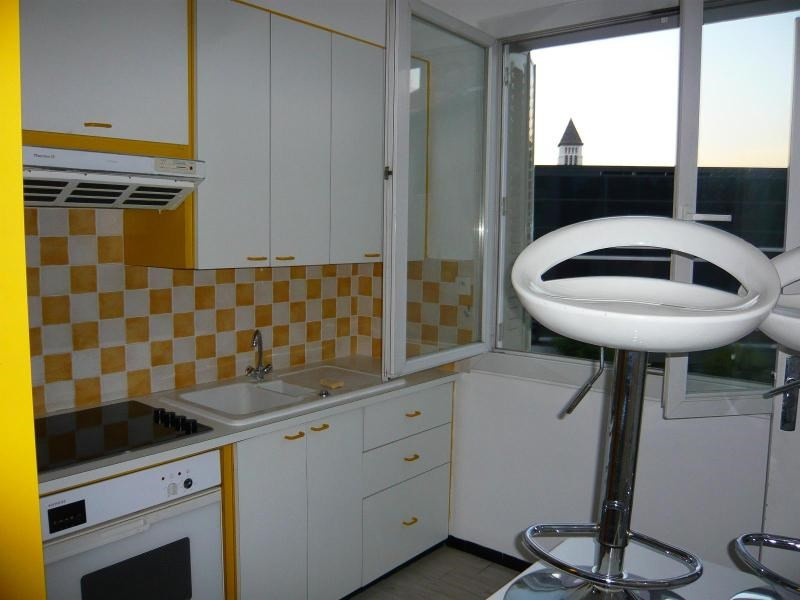 Location appartement Grenoble 957€ CC - Photo 5