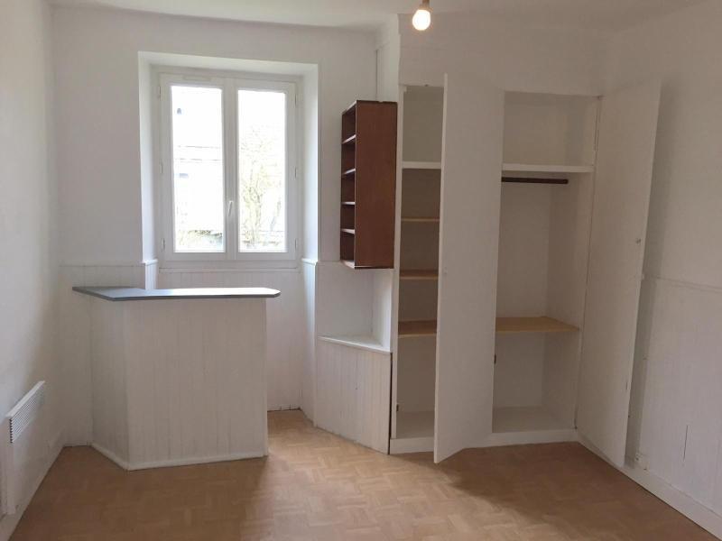 Rental apartment Ferrieres en brie 660€ CC - Picture 3