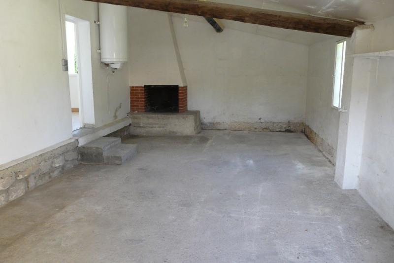 Rental house / villa Bram 700€ CC - Picture 12