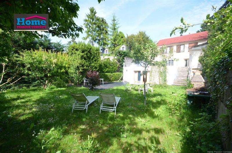 Sale house / villa Rueil malmaison 1450000€ - Picture 1