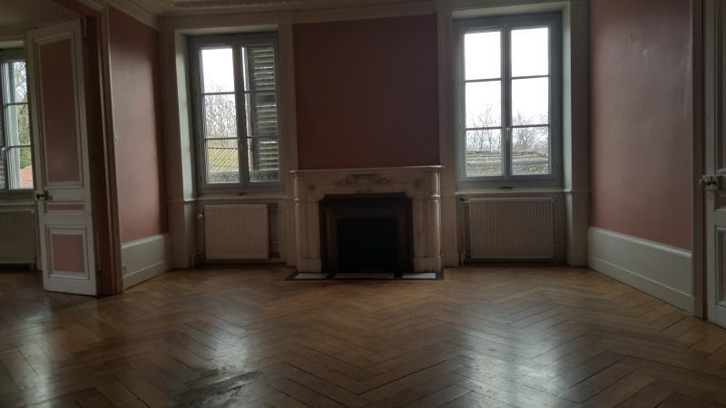 Sale apartment Pont-d'ain 128000€ - Picture 14