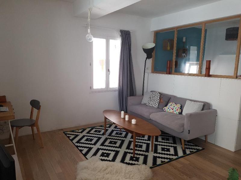 Location appartement Aix en provence 749€ CC - Photo 3