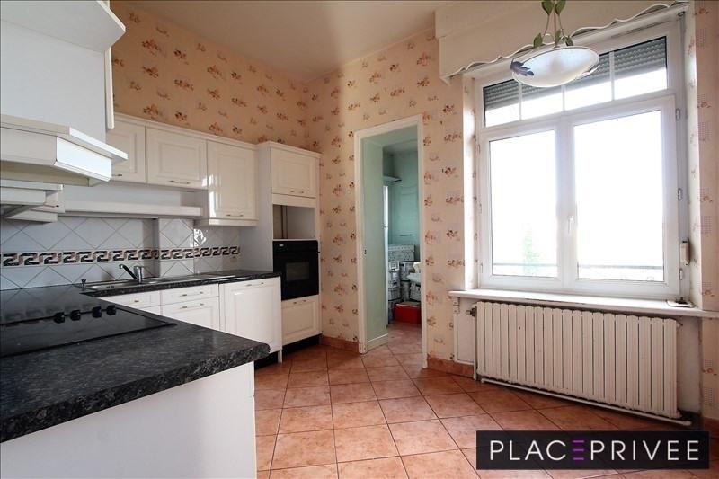 Vente maison / villa Nancy 435000€ - Photo 9