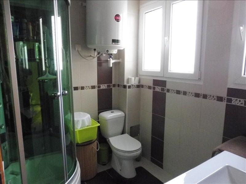 Vente appartement Villemomble 199000€ - Photo 6