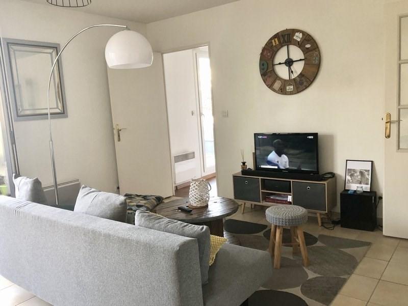 Vente appartement Caen 154500€ - Photo 4