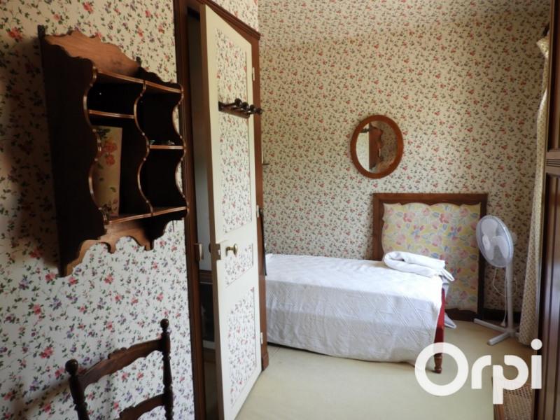 Sale house / villa Saint palais sur mer 315000€ - Picture 13