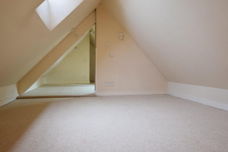 Vente appartement Coutances 87000€ - Photo 4