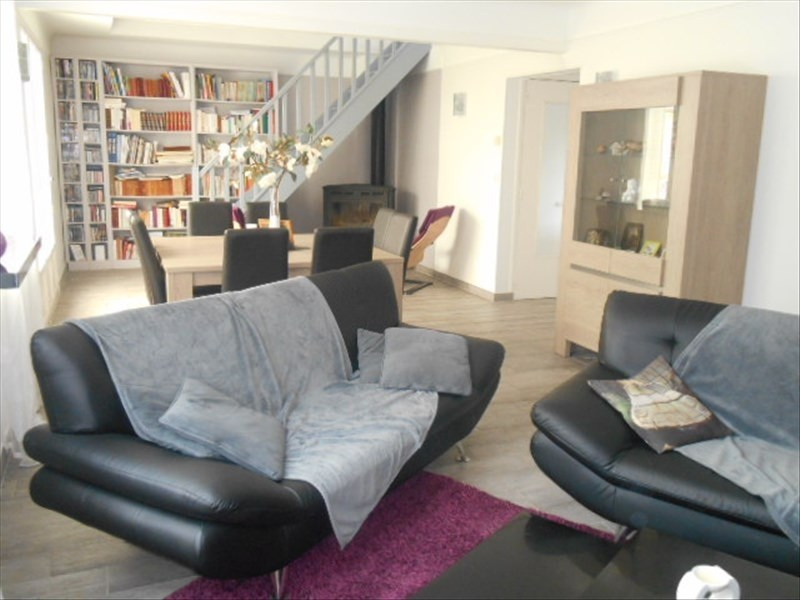 Vente maison / villa La ferte sous jouarre 209500€ - Photo 3