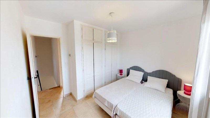 Vente maison / villa Bandol 749000€ - Photo 9