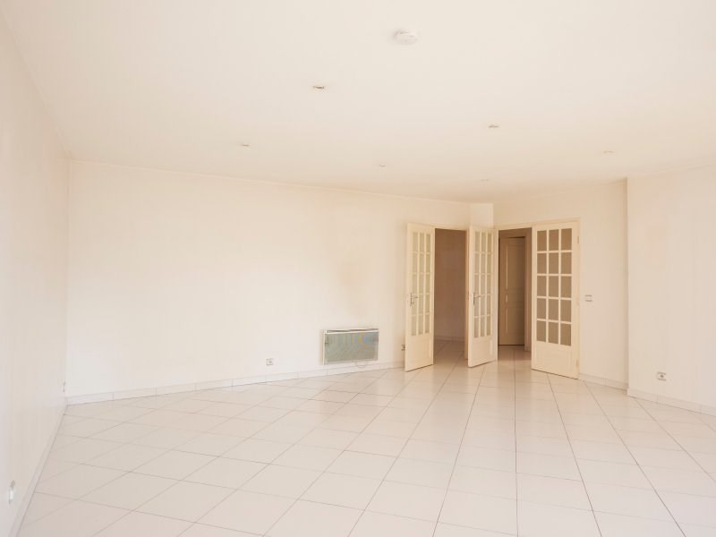 Location appartement St leu la foret 1 540€ CC - Photo 5