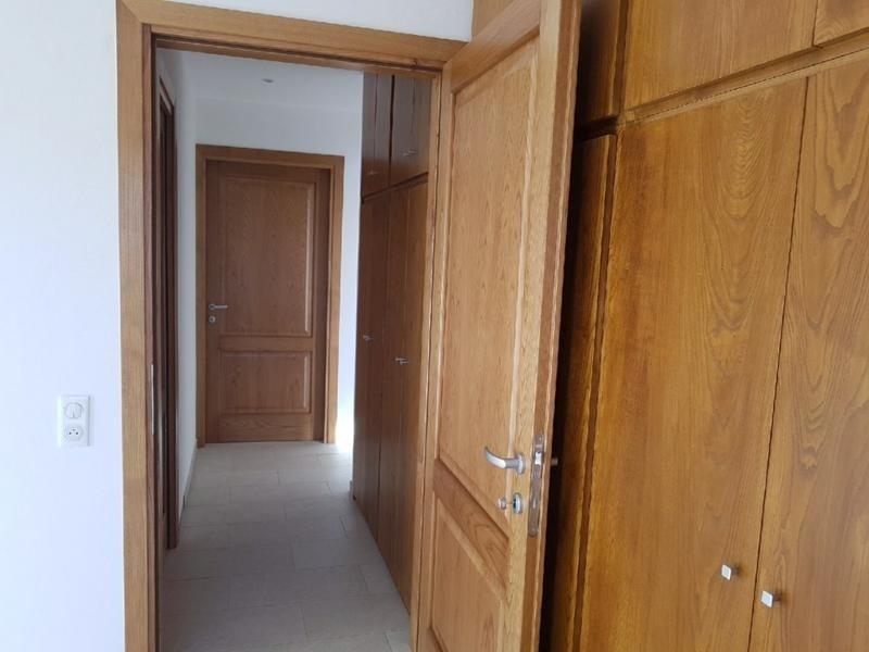 Rental apartment Propriano 950€ CC - Picture 3
