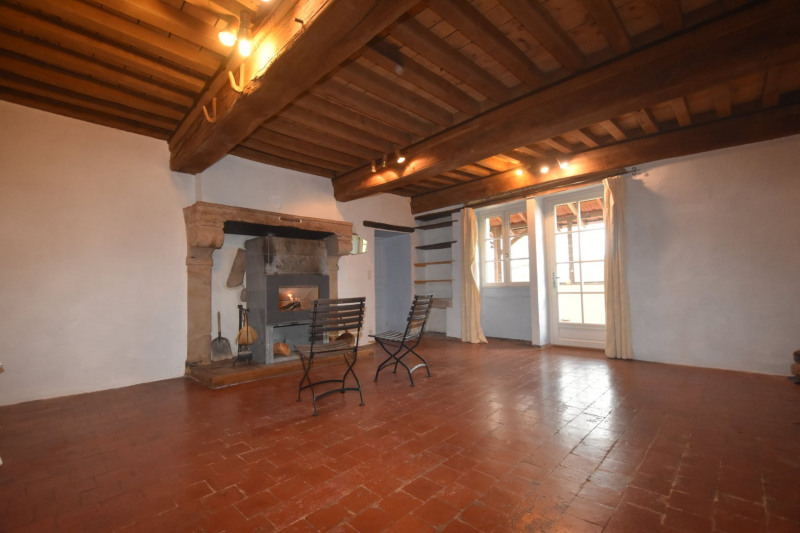 Vente maison / villa Charolles 199 000€ - Photo 2