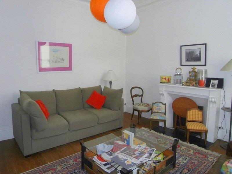 Rental house / villa Cognac 833€ CC - Picture 3