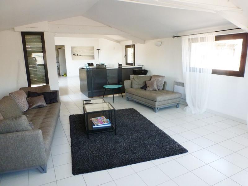 Vente appartement Avignon 485000€ - Photo 4
