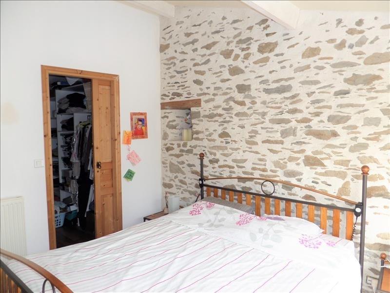 Sale house / villa La plaine sur mer 447000€ - Picture 6
