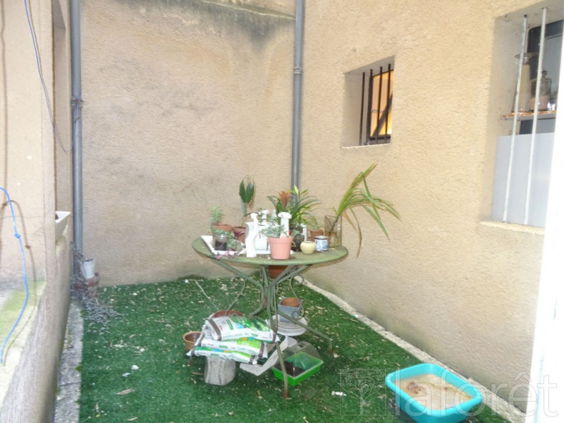 Vente appartement Bordeaux 179 500€ - Photo 2