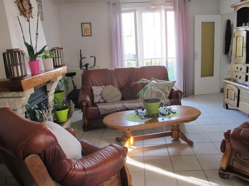 Vente maison / villa Villemomble 388000€ - Photo 6