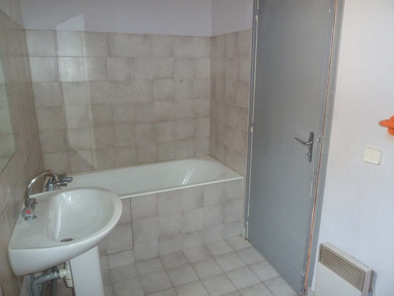 Investment property apartment Triel sur seine 115 500€ - Picture 6