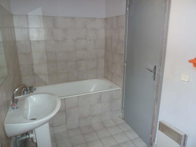 Produit d'investissement appartement Triel sur seine 115500€ - Photo 6
