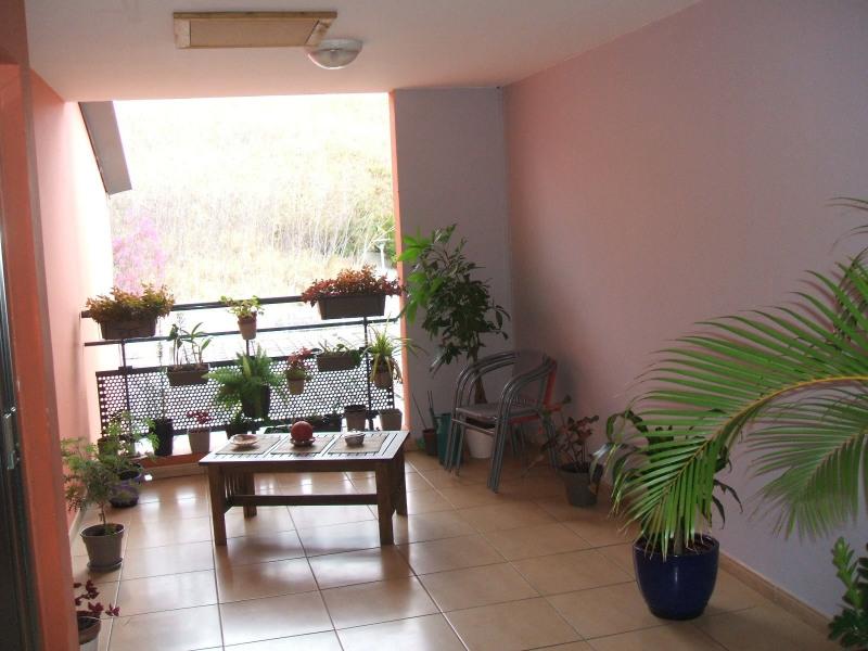 Verkoop  appartement Plateau cailloux 213000€ - Foto 3
