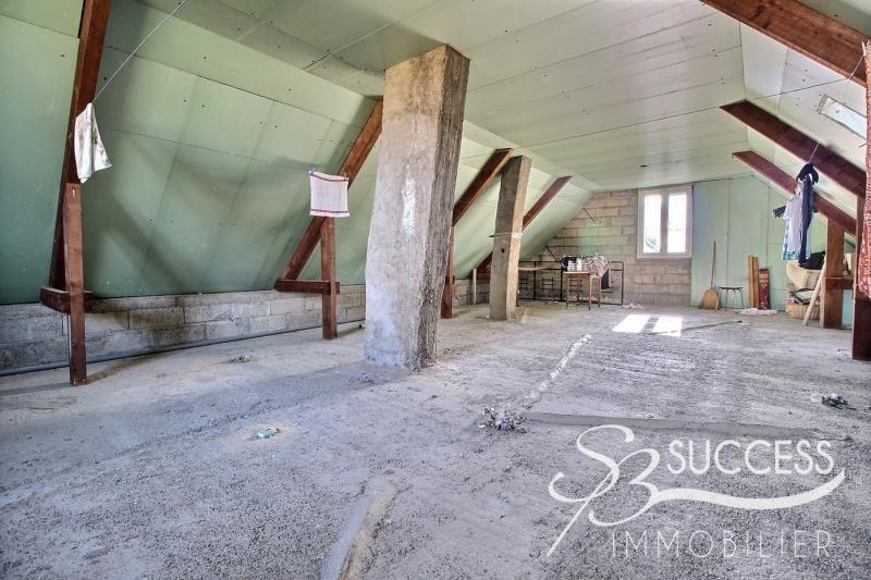 Sale house / villa Plumeliau 75000€ - Picture 3