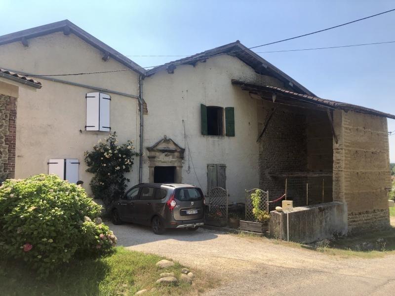 Vendita casa Lens lestang 199500€ - Fotografia 2
