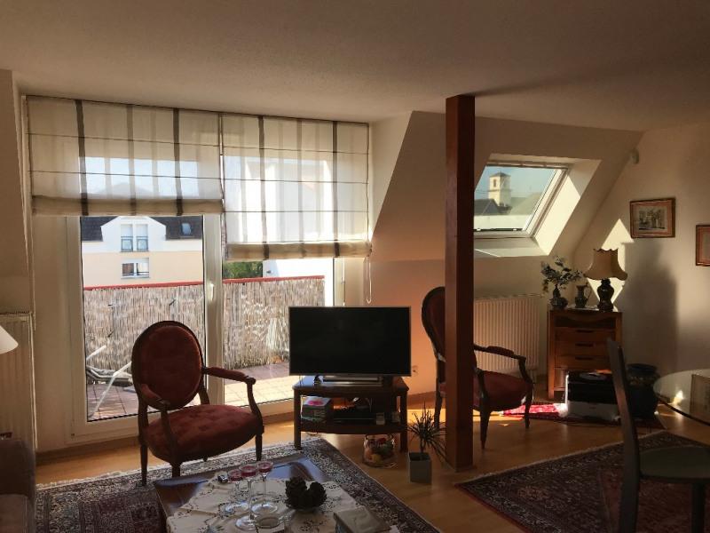 Sale apartment Brumath 204550€ - Picture 3