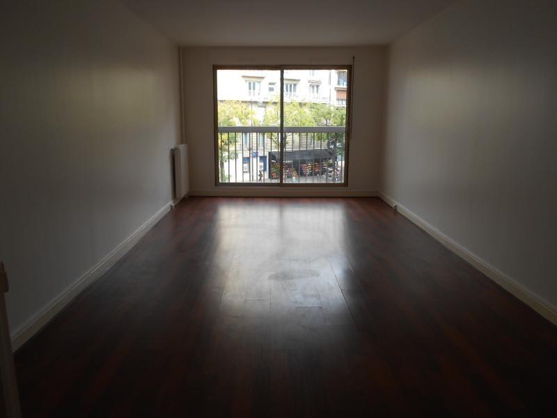 Location appartement Paris 15ème 1500€ CC - Photo 4