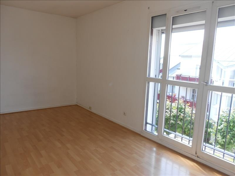 Location appartement Provins 700€ CC - Photo 3