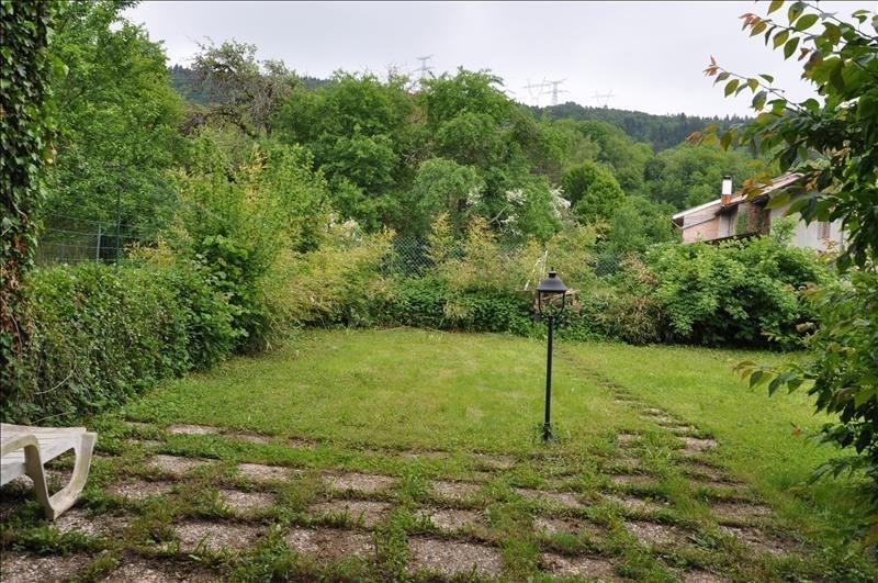 Vente maison / villa Proche izernore 99000€ - Photo 7