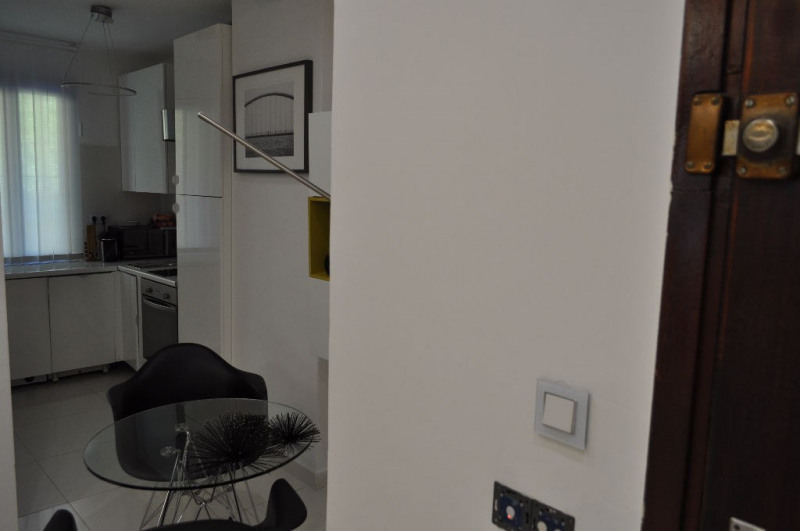 Vente appartement Villefranche sur mer 195 000€ - Photo 12