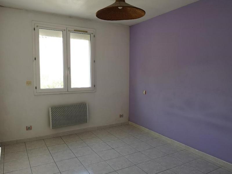 Sale house / villa La grande motte 450000€ - Picture 5