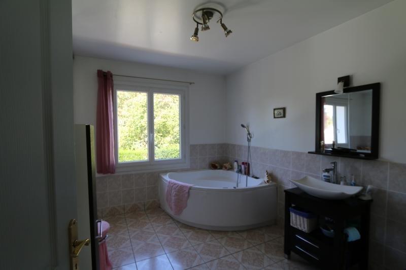 Venta  casa Vendome 265200€ - Fotografía 7