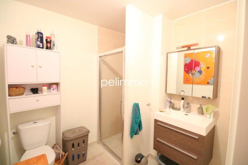 Location appartement Pelissanne 641€ CC - Photo 6