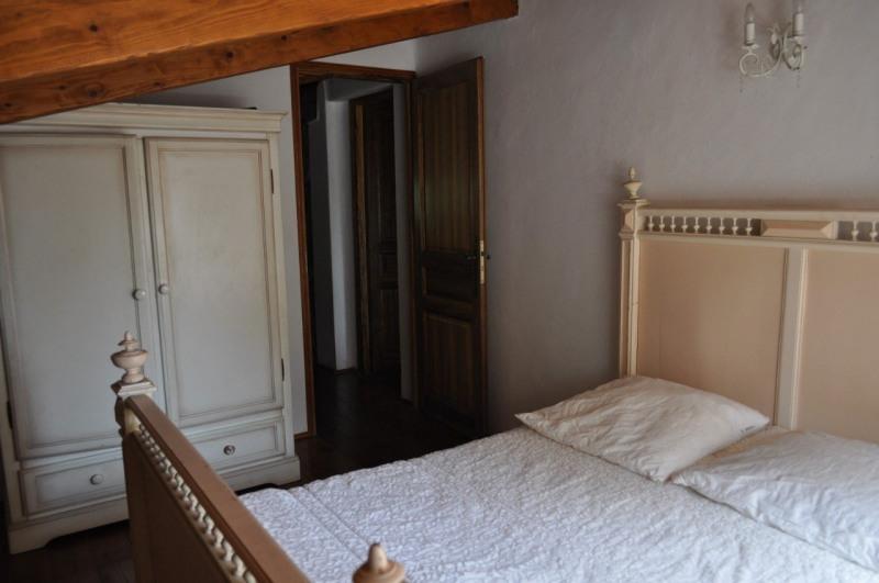 Vente de prestige maison / villa Porto-vecchio 651000€ - Photo 16