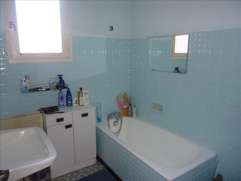 Vente maison / villa Vernet les bains 160000€ - Photo 5
