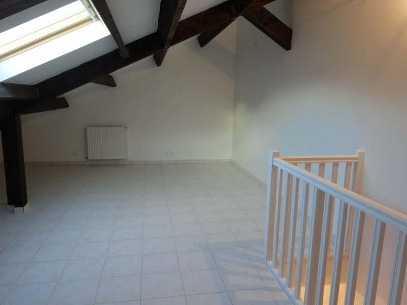 Location maison / villa Asnieres sur seine 1800€ CC - Photo 4