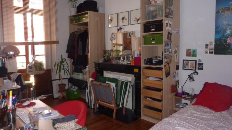 Rental apartment Toulouse 737€ CC - Picture 1
